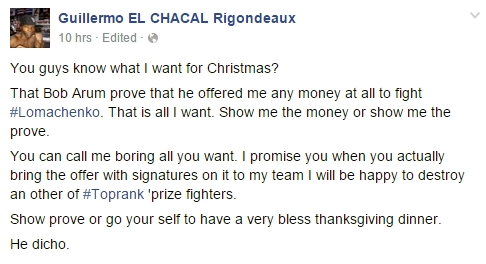 ringodeaux-fbook