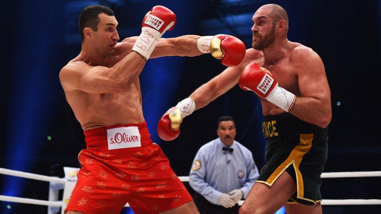wladimir-klitschko-tyson-fury-boxing_3382779