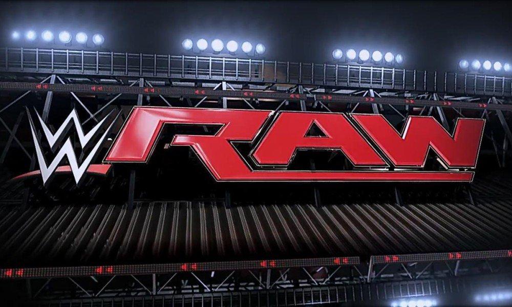 wwe-raw-logo-1000x600