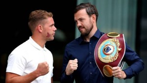 Andy-Lee-vs-Billy-Joe-Saunders