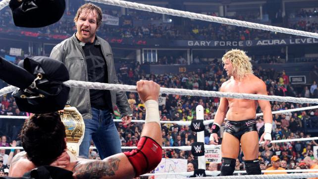 Bad-News-Barrett-Dean-Ambrose-Dolph-Ziggler