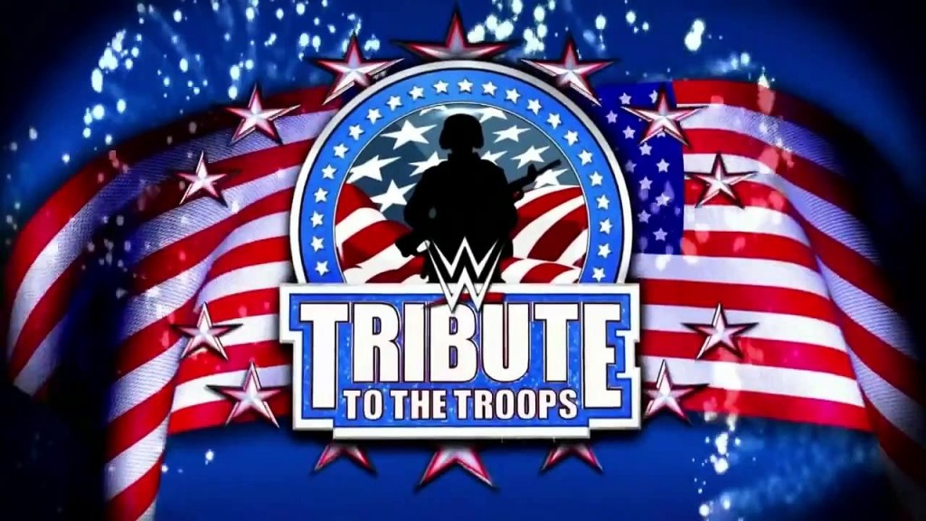 Tribute-to-the-Troops