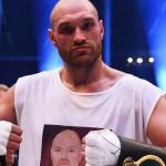 Tyson-Fury-Wladimir-Klitschko