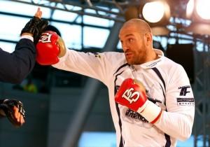 Tyson-Fury-public-workout