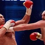 Tyson-Fury-v-Wladimir-Klitschko