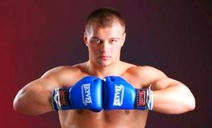 Vyacheslav-Glazkov