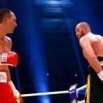 Wladimir-Klitschko-vs-Tyson-Fury (1)