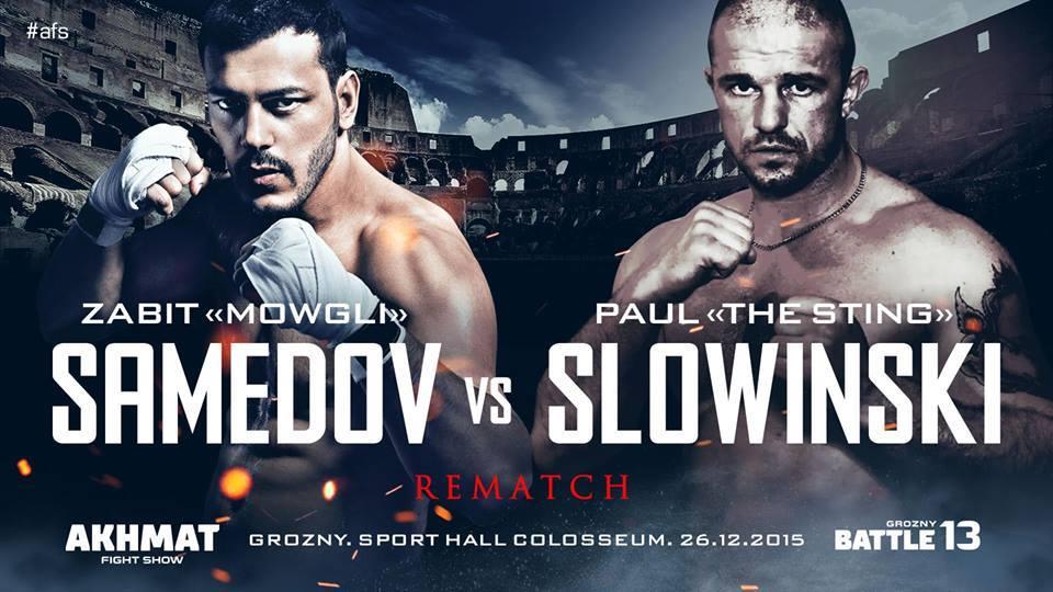 akhmat-fight-show-2-grozny-samedov