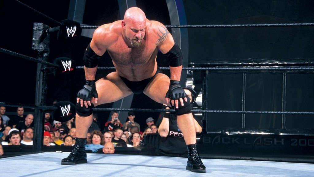 bill-goldberg1