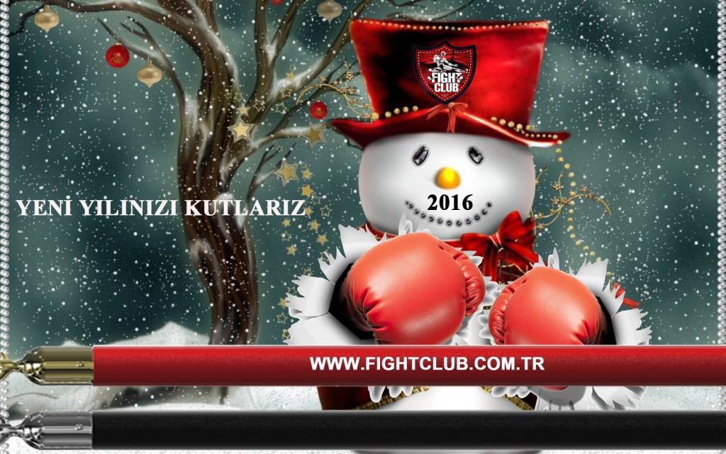 boxing_2016_boks
