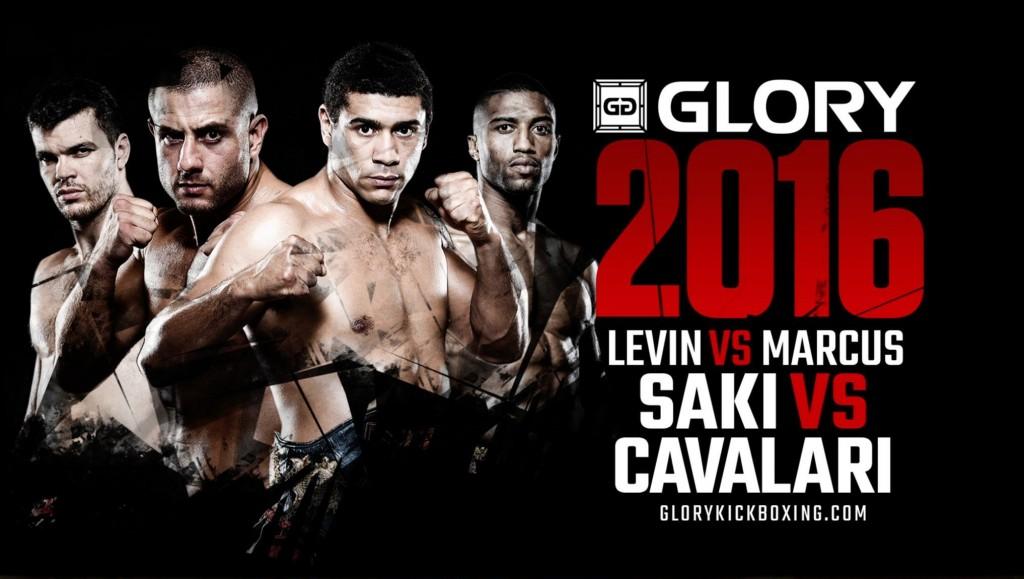 glory-27-saki-cavalari-levin-marcus