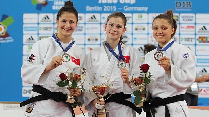 judo_kizmilli_15