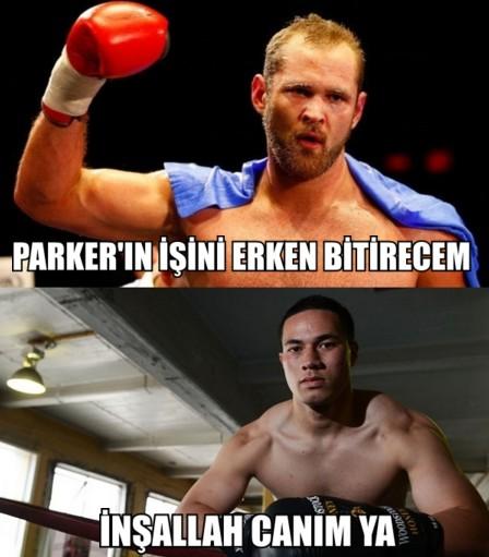 parker-vs-daniel-martz