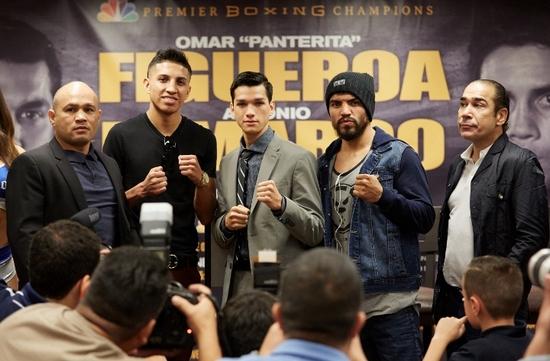 Dec 12 SAT, press conference