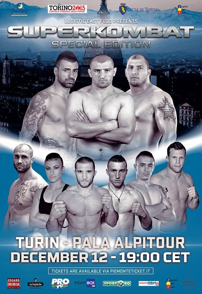 superkombat_Turin_poster