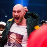 tyson-fury-lives-up-to-his-word-1448917191