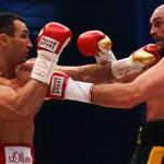 wladimir-klitschko-tyson-fury-fight-1