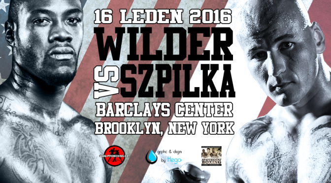 16-1-2015-szpilka-vs-wilder-web