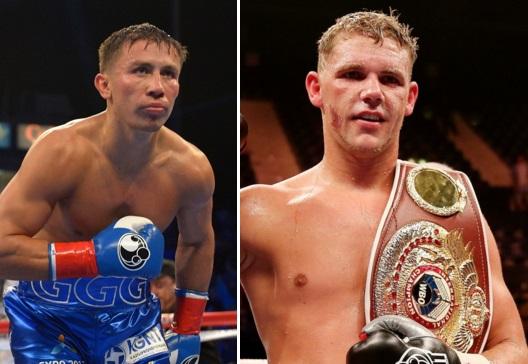 Gennady-Golovkin-vs-Billy-Joe-Saunders-fight-date-confirmed