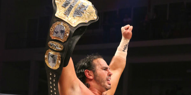 Hardy-TNA-CHampion