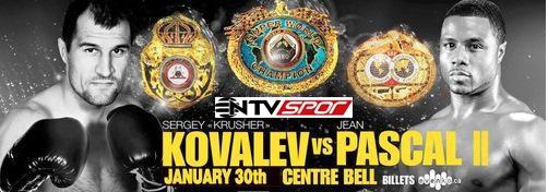 Kovalev-VS-Pascal_2_NTVSPOR