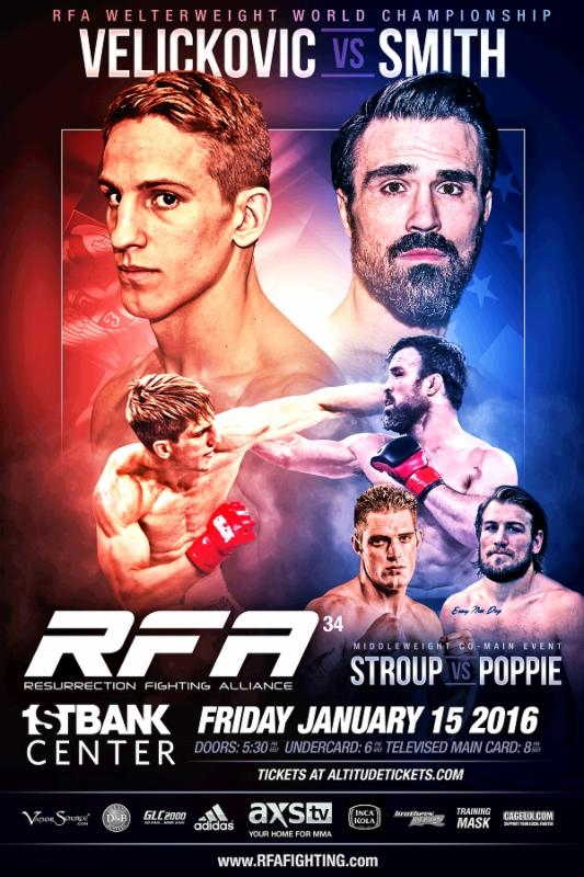 RFA-34-Fight-Poster