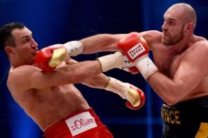 Tyson-Fury-in-action-with-Wladimir-Klitschko