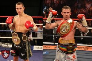 carl frampton vs scott quigg