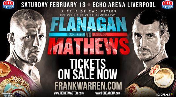 flanagan-vs-mathews-poster-banner-600x330