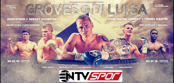 george_groves_vs_di_Luisa