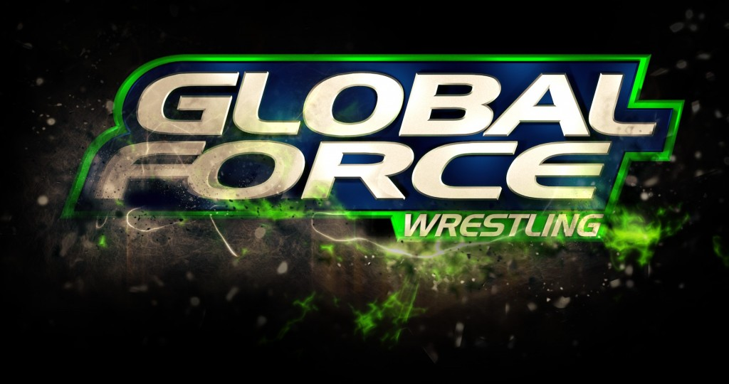 global-force-wrestling-GFW-logo-2015