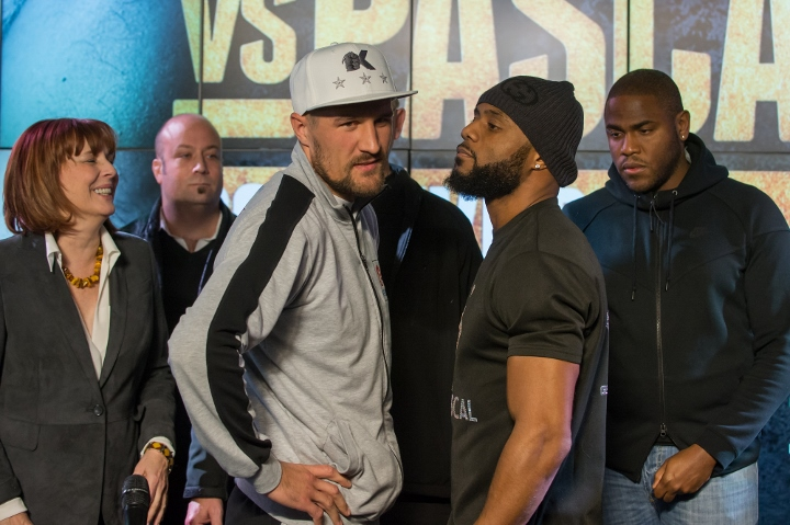 kovalev-pascal-rematch (34)
