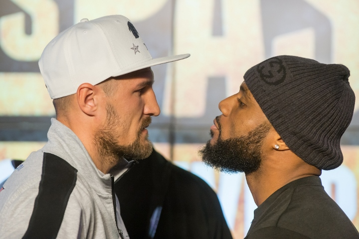 kovalev-pascal-rematch (36)