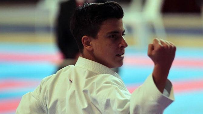 selahattingungel_karate_070116
