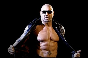 Batista.0