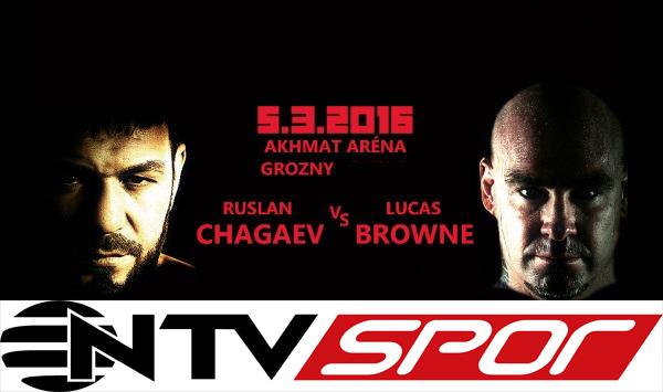 Chagaev-vs-Browne-ntvspor