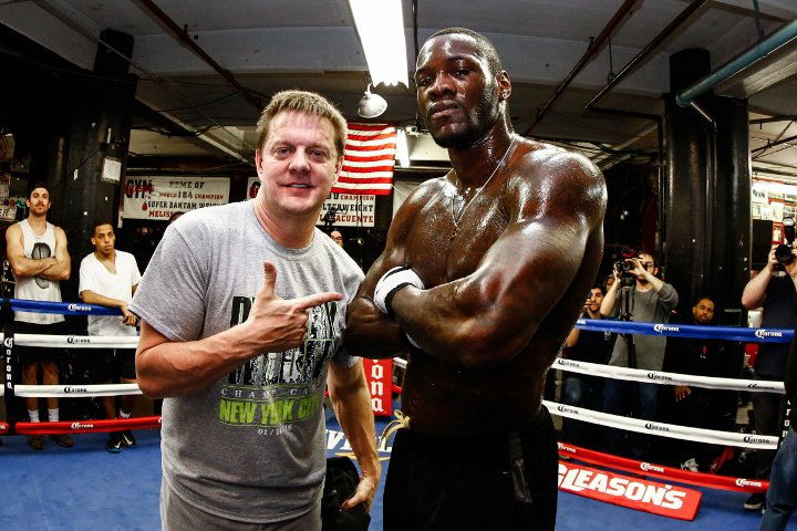 DEONTAY WILDER-MEDIA WORKOUT-01122015-9291 (720x480)_1