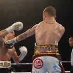 frampton-quigg-fight (1)
