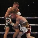 frampton-quigg-fight (11)