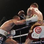 frampton-quigg-fight (22)