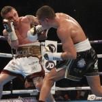 frampton-quigg-fight (23)
