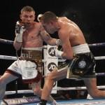 frampton-quigg-fight (24)