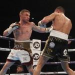 frampton-quigg-fight (26)