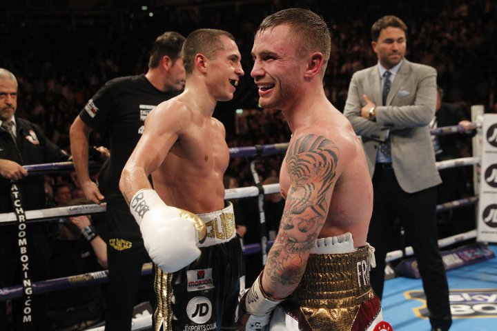 frampton-quigg-fight (31)