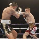 frampton-quigg-fight (33)