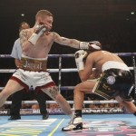 frampton-quigg-fight (34)