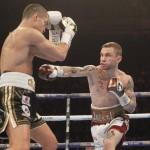 frampton-quigg-fight (35)