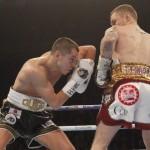 frampton-quigg-fight (37)