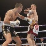 frampton-quigg-fight (38)