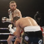 frampton-quigg-fight (40)
